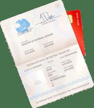 rus-visa