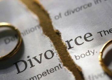 Оформление развода в Калифорнии