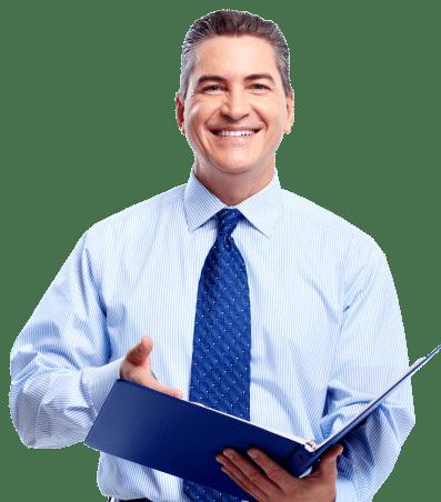 apostille notary