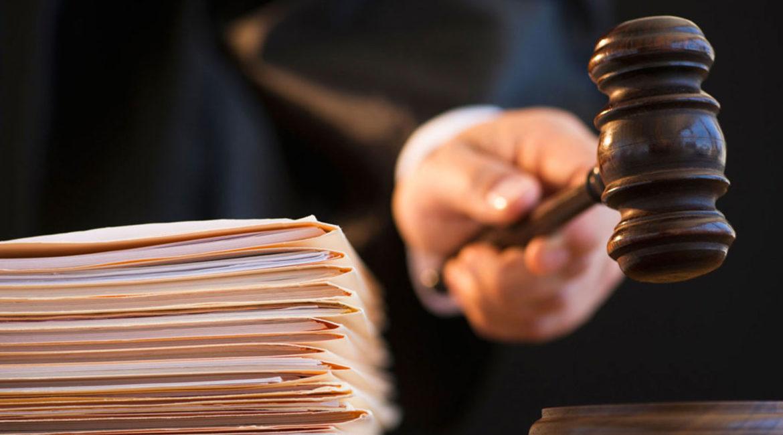 суд отклонил доверенность